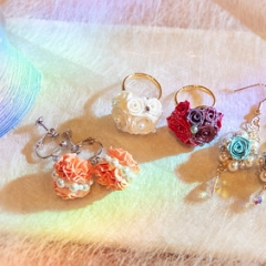 "181210lila • <a style=""font-size:0.8em;"" href=""http://www.flickr.com/photos/60410788@N05/44530962650/"" target=""_blank"">View on Flickr</a>"