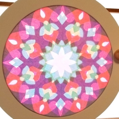 """ローズウィンドウ教室 • <a style=""""font-size:0.8em;"""" href=""""http://www.flickr.com/photos/60410788@N05/50121596596/"""" target=""""_blank"""">View on Flickr</a>"""