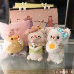 "160227cocoaroom • <a style=""font-size:0.8em;"" href=""http://www.flickr.com/photos/60410788@N05/28257653222/"" target=""_blank"">View on Flickr</a>"