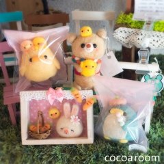 "160227cocoaroom • <a style=""font-size:0.8em;"" href=""http://www.flickr.com/photos/60410788@N05/28282503761/"" target=""_blank"">View on Flickr</a>"